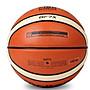 尼莫體育 Molten  FIBA 認証 BGF7X GF7X 籃球 12片貼 GF7 升級 GF7X 合成皮 7號籃球