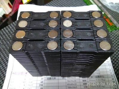@萬磁王@強力磁鐵名牌-塑膠磁性胸牌-塑膠包覆不生鏽