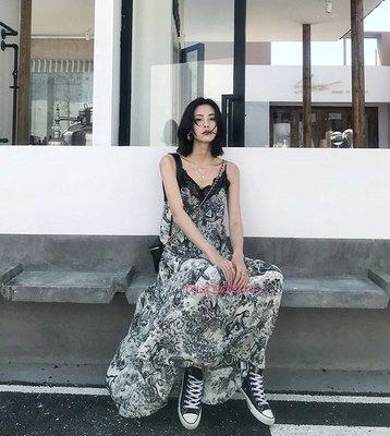 ◎緹蕾雅◎骨折價 高級訂製設計款韓版超...