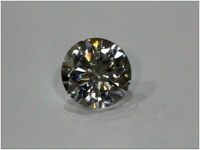 頂級蘇聯鑽3.2ct 8mm 100pcs每顆98元 賣場內有 紫水晶 黃水晶 藍寶石 碧璽 紅寶石蛋白石石榴石