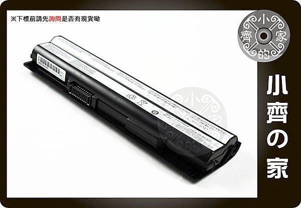 小齊的家 微星MSI FR700 FX400 FX600 FX610 FX700 GE620DX系列E2MS110K2002,