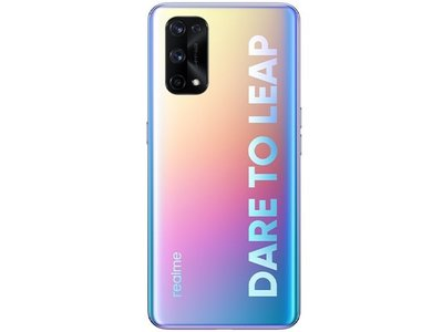 中和 realme X7 Pro 天璣1000+ 8G+256G 攜碼 遠傳月租 1399 千元帳單免預繳 門號價1元