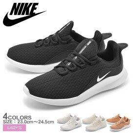 [自由之丘]NIKE 耐吉 NIKE BA0121 WS shoe nike女鞋運動鞋 JA-561id