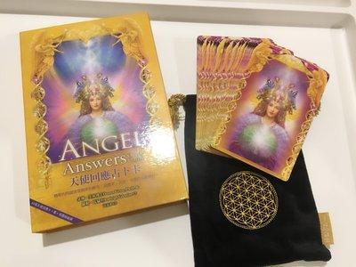 天使卡占卜服務(工作事業、家庭小孩、感情、金錢) 買包包的客人可 一題