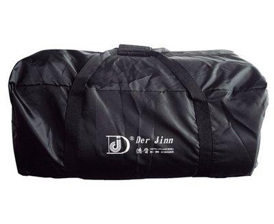 *德晉零配件系列* DJ-7365 露營用品收納袋~~登山露營自行車戶外休閒最佳良伴