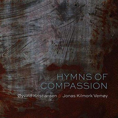 慈悲的讚美詩 Hymns of Compassion---FXCD478