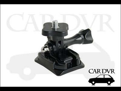 Caper S2&S3 原廠配件 安全帽側邊支架 安全帽支架 S2 S3 固定支架