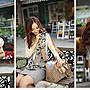 ☆最愛寵物精品☆ 菱紋方格多功能寵物提袋(L號下標區) 寵物包 寵物背包 貓背包 手提籃 寵物提籃