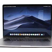 【高雄青蘋果3C】APPLE MACBOOK PRO I7 2.8G 16G 256G 15吋 蘋果筆電 #60392