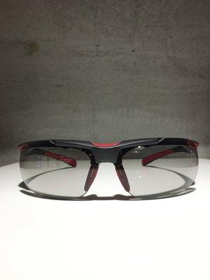 [Rotation]     ZERORH+   義大利安全防爆變色 太陽眼鏡  RH72806/72804/72802