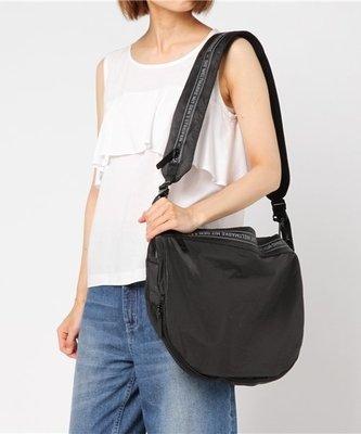 【Mr.Japan】日本限定 adidas 愛迪達 nmd 肩背 側背包 變形包 運動 外出 購物 大容量 黑 預購款