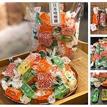 日本足立水晶啫喱糖