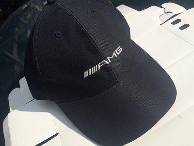 BENZ  AMG  原装 帽子 精品