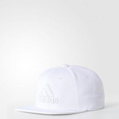 ☆【adidas帽子館】☆【愛迪達adidas棒球帽/老帽】☆【ADH003C1】☆
