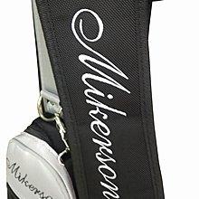 轻奢促銷特價高爾夫球包 小槍包 迷你小球包 高爾夫球桿袋 練習袋小草