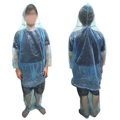 【贈品禮品】A4315 輕薄款雨衣套裝/輕便防雨雨具/背包防水套/自行車戶外踏青旅遊用具/贈品禮品