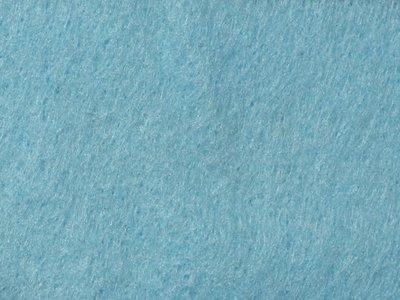 七三式精品公社之不織布(壓克力斯丁尼)色號A13質料較軟90X90CM一塊手工藝做袋子
