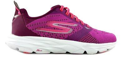 【琪琪的店】SKECHERS 女鞋 GO Run Ride 6  慢跑鞋 休閒鞋1 運動鞋 14117PRHP 新北市