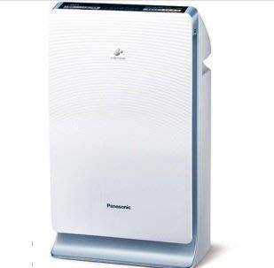 Panasonic 國際牌空氣清靜機/fpxm35w