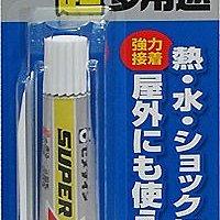 強力接著劑[AX-038]