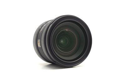 【台中青蘋果】Sigma 24-70mm f2.8 EX DG HSM, Sony A-Mount 鏡頭 #60714