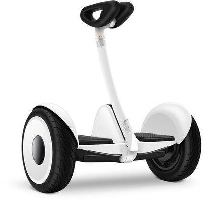 Xiaom Ninebot Balance Wheel Scooter Hoverboard 小米 9九號平衡車