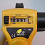 [測量儀器量販店]台灣製TM06 測距輪(滾輪)tm06道路計長器 折疊式雙歸零.煞車設計TOP6