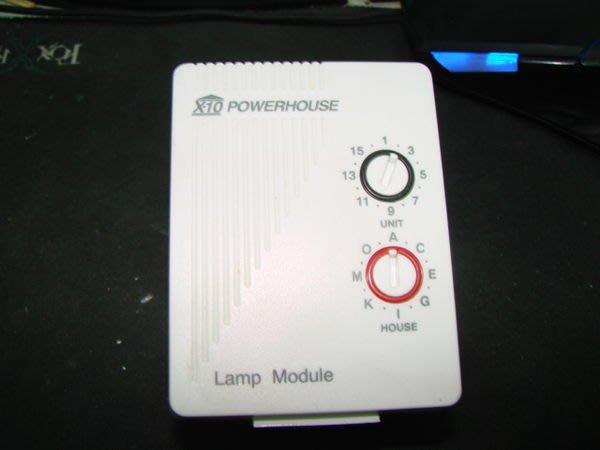 【強強三店】POWER HOUSE未使用功能正常