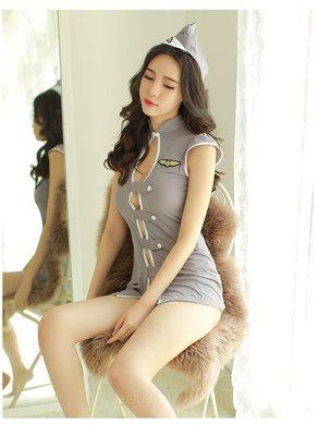 New Design Hot Girl Secretary Uniform Sexy Lingerie Costume