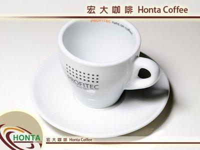 宏大咖啡 profitec Cappuccino 卡布奇諾 咖啡杯組