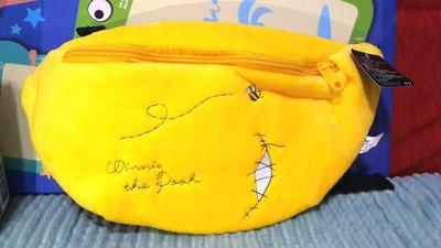 Disney Winnie fanny pack bum bag Belt Waist bag Crossbody
