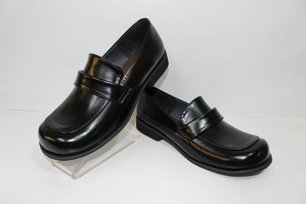 ALICE SHOES艾莉易購網 請把握!!搶鮮擁有女生學生皮鞋@388@台灣製造MIT學生皮鞋399下殺299