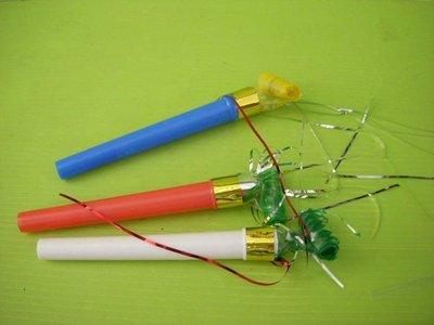 小猴子玩具鋪~~全新超可愛趣味金絲聲響吹龍(一包3隻)~一套36隻售價:80元/套