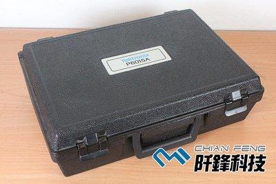 【阡鋒科技 專業二手儀器】太克 Tektronix P6015A DC-75MHz DC/40kV 被動式高壓探棒