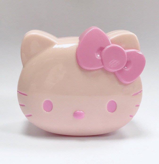 41+ 現貨不必等 正版授權  Hello Kitty電動造型按摩梳粉 MT-742KT 粉 白  my4165