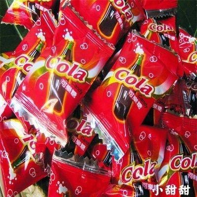 可樂糖 1500g 新年禮糖 聖誕節 ...