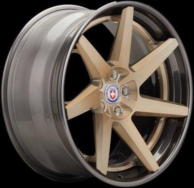 =1號倉庫= HRE RS308 三片式鍛造 鋁圈 鋼圈 19吋 20吋 21吋 22吋 24吋