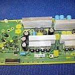 TNPA 4783 AD 1 SS TXNSS 11 XBS 42 Panasonic X Sus Board