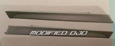 DJD Y0627 BMW F30 L...