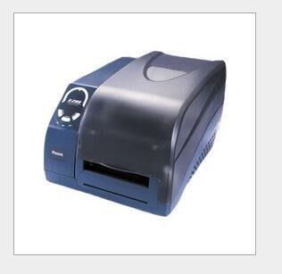 Postek/博思得 G2108條碼印表機 熱傳印印表機 一二維條碼機 41