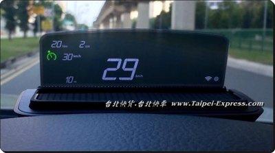 正貨!! ※台北快車※BMW原廠 Head-Up Screen HUS/ HUD 套件, 1 2 3 4 5車系可用