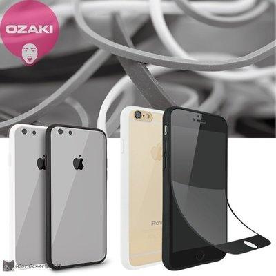 Ozaki iPhone 6s/6 (...
