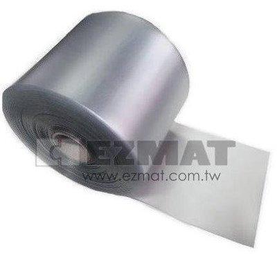 PC-PVC 塑膠門簾 透明pvc門簾 pvc門簾 塑膠門簾 靜電門簾 冷凍門簾 可依現場客製尺寸 條狀 隔間