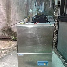 [永銅餐飲設備洗碗機維修站] 數台 新機中古機  洗碗機 營業用洗碗機  桌下型洗碗機 商用洗碗機