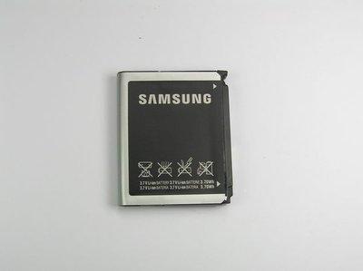 妮妮通訊~♥ SAMSUNG 原廠電池 電池 G808,L878,S5230,M8910 門市直營 可自取 面交