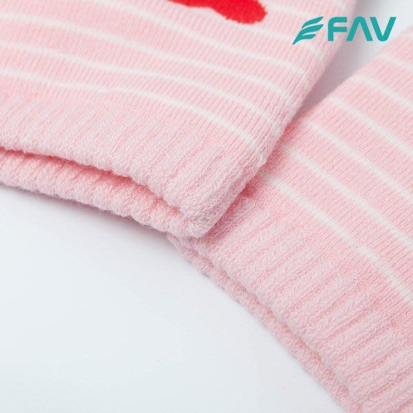 299免運 / 台灣製 / 童襪-3雙 / 防滑 / 嬰兒 / 幼兒 / 止滑襪【FAV】【AMG942】