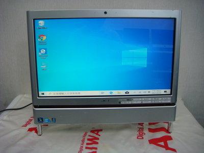 《盛立電腦》Acer Z5710 i5+RAM8G+SSD120G+500G+1G獨顯 23吋螢幕AIO(0799)