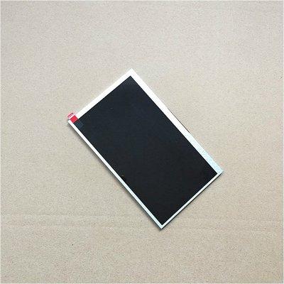 7寸液晶屏50PIN高清群創AT070TN90/92/94驅動板HDMI改車LCD W176.0307