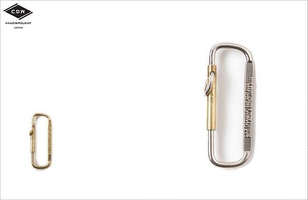 WaShiDa【CK18】CDW Candy Design Works 日本品牌 Kendrick 鑰匙圈 聖誕 小物