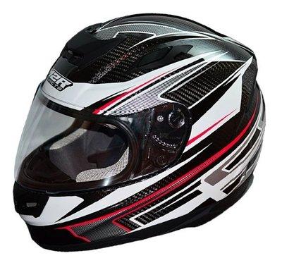 ?出清庫存? M2R XR3 XR-3 碳纖維 全罩 安全帽 全碳纖款 全罩安全帽 Carbon 卡夢